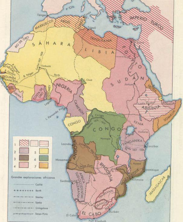 http://www.hechohistorico.com.ar/Archivos/Universal_II/mapa%20%C3%80frica-dominaci%C3%B3n%20colonial_archivos/image001.jpg
